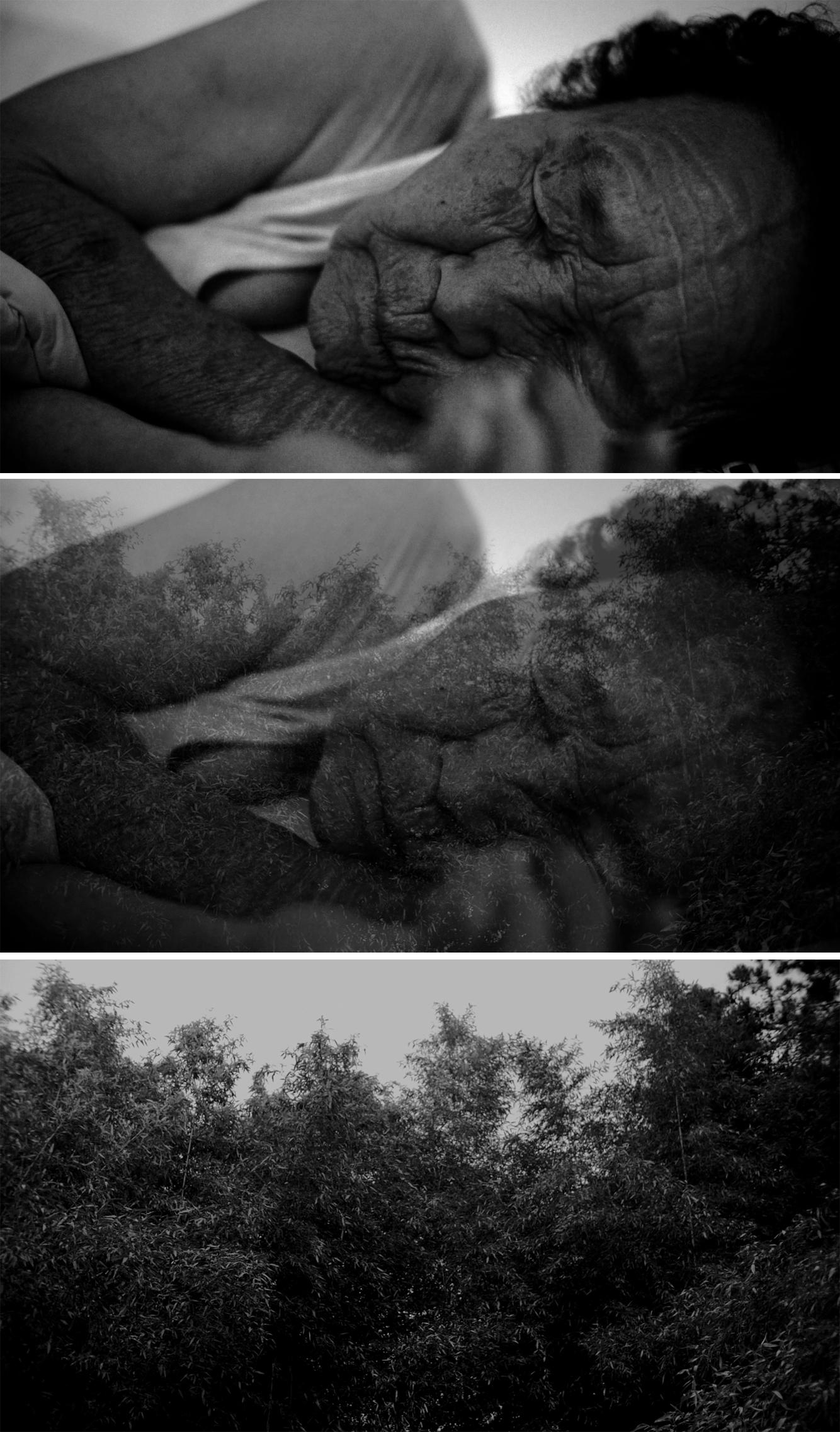 잠자는 할매.jpg